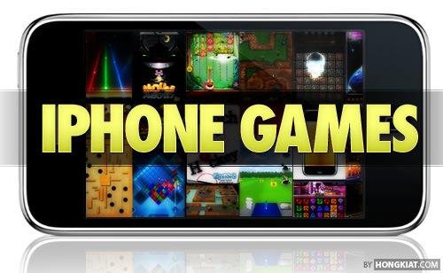 most addictive games ipad